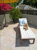 Relax at La Jolla Bird Rock 4bedroom