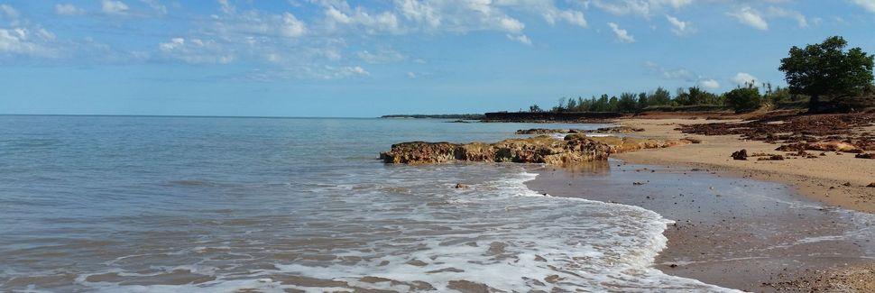 Rakula, Northern Territory/Nördliches Territorium, Australien