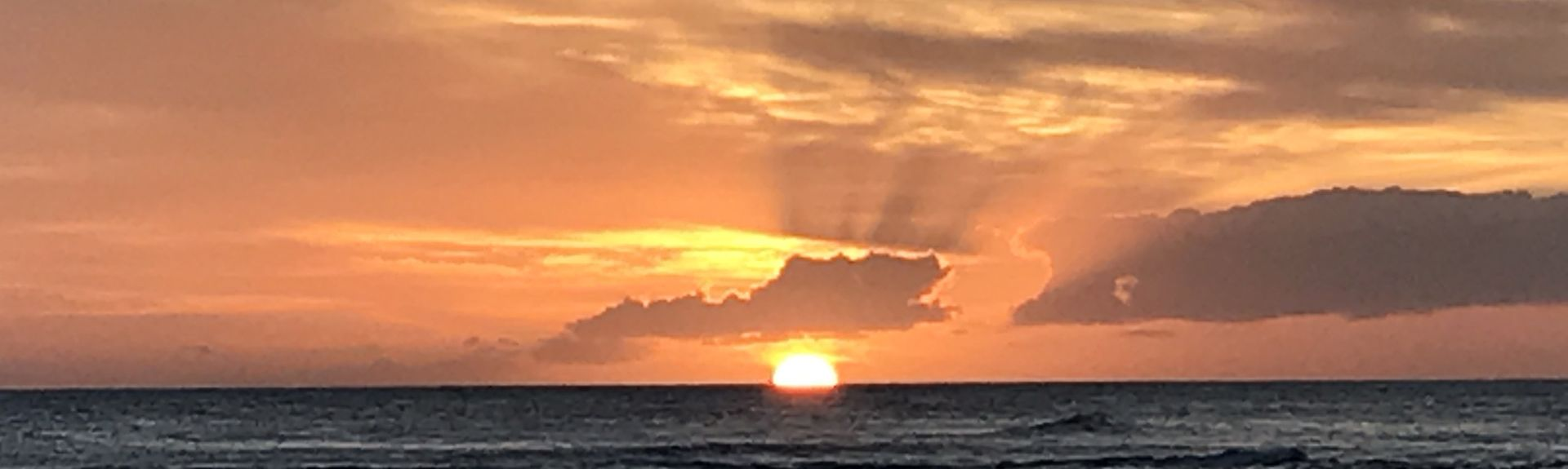 Manauloha at Poipu Kai, Koloa, Hawaii, United States of America