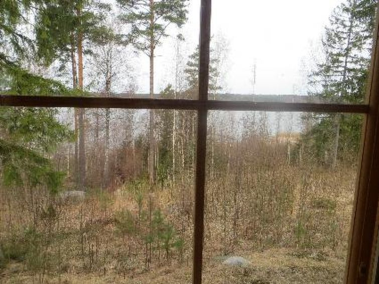 Salo, Finland