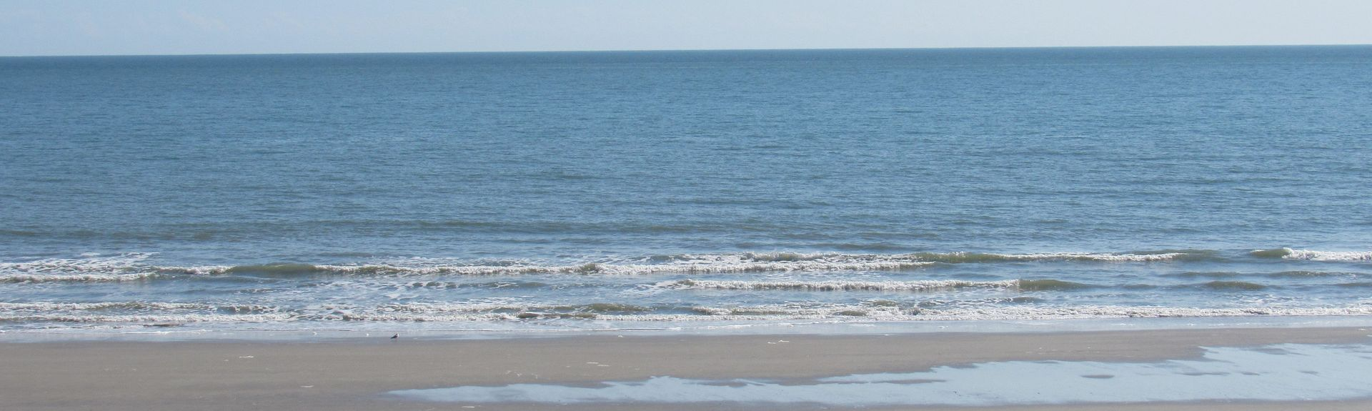 Sea Winds (North Myrtle Beach, South Carolina, Verenigde Staten)