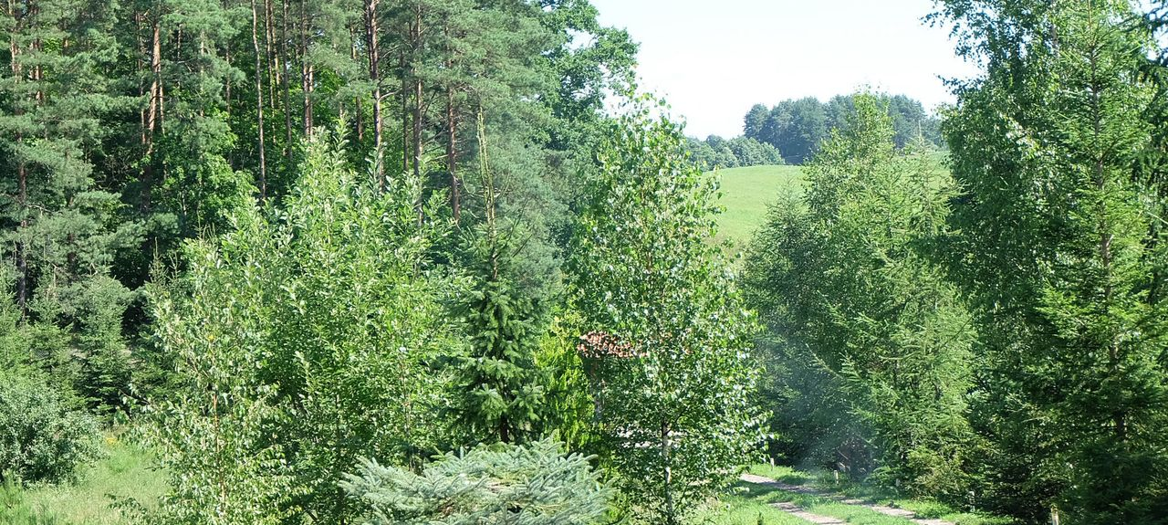 Gmina Miłki, Poland