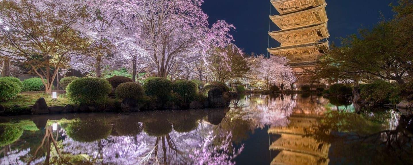 Kyotanabe, Kyoto (prefeitura), Japão