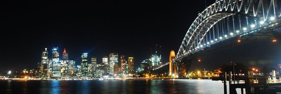 Newtown NSW, Australia