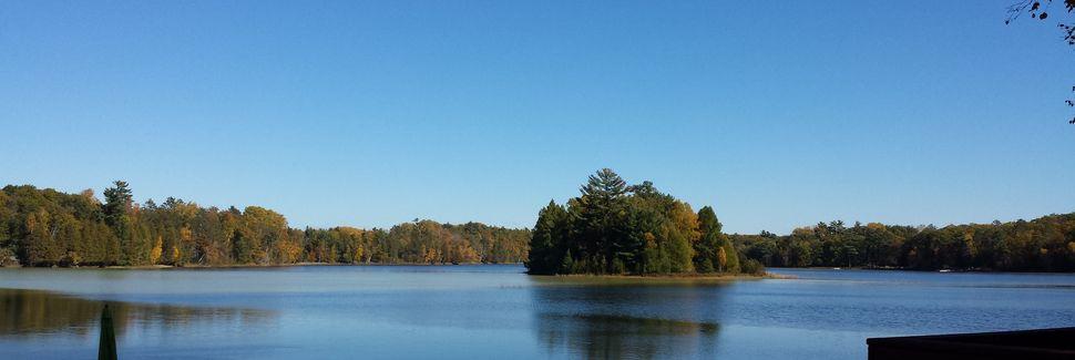 Wausaukee, Wisconsin, United States