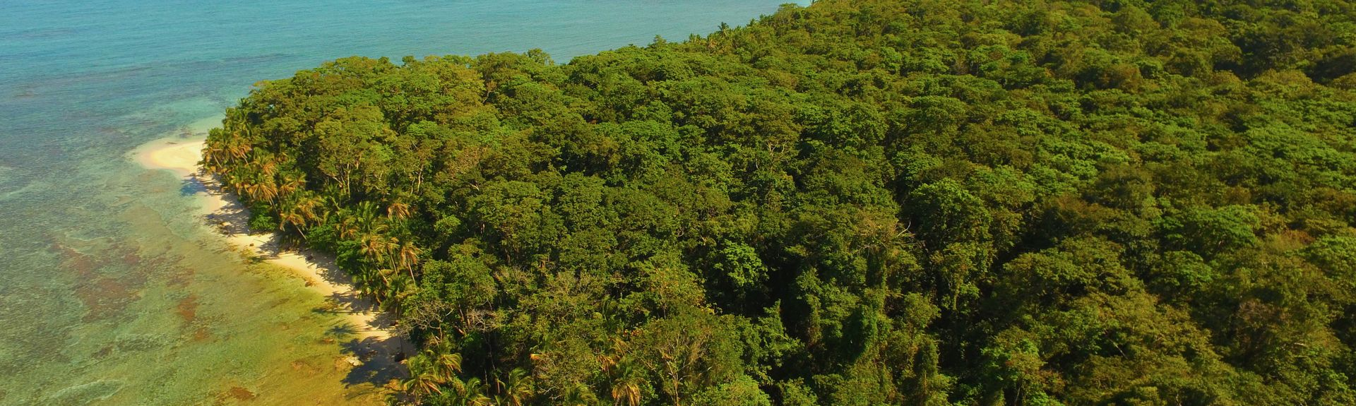Limón, Limón (Provinz), Costa Rica