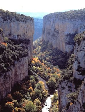 Aoiz, Navarre, Spain