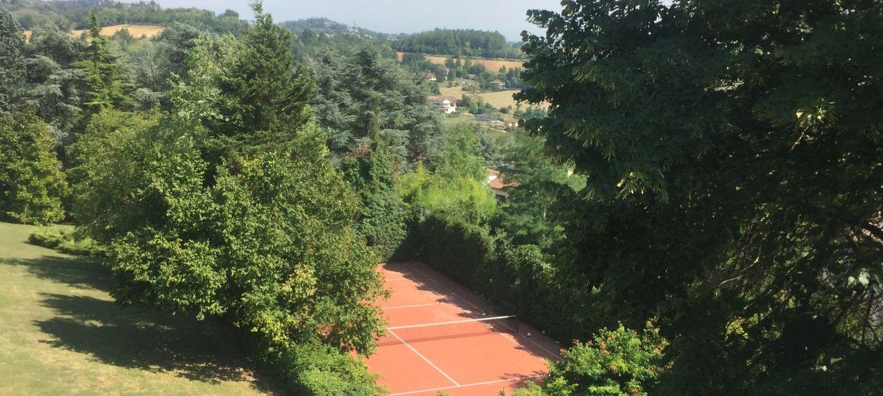 Breme, Pavia, Lombardy, Italy