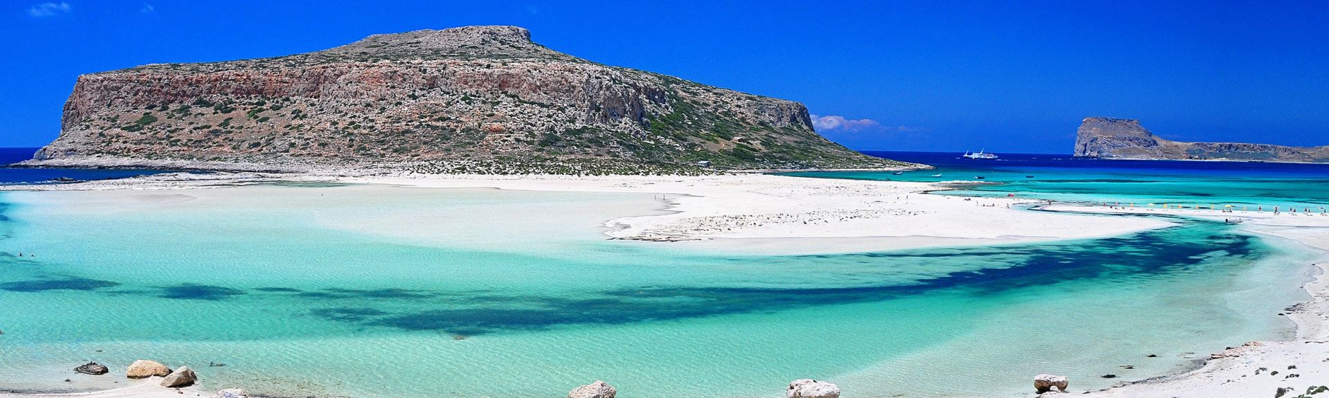 Stalos, Kreeta, Kreikka