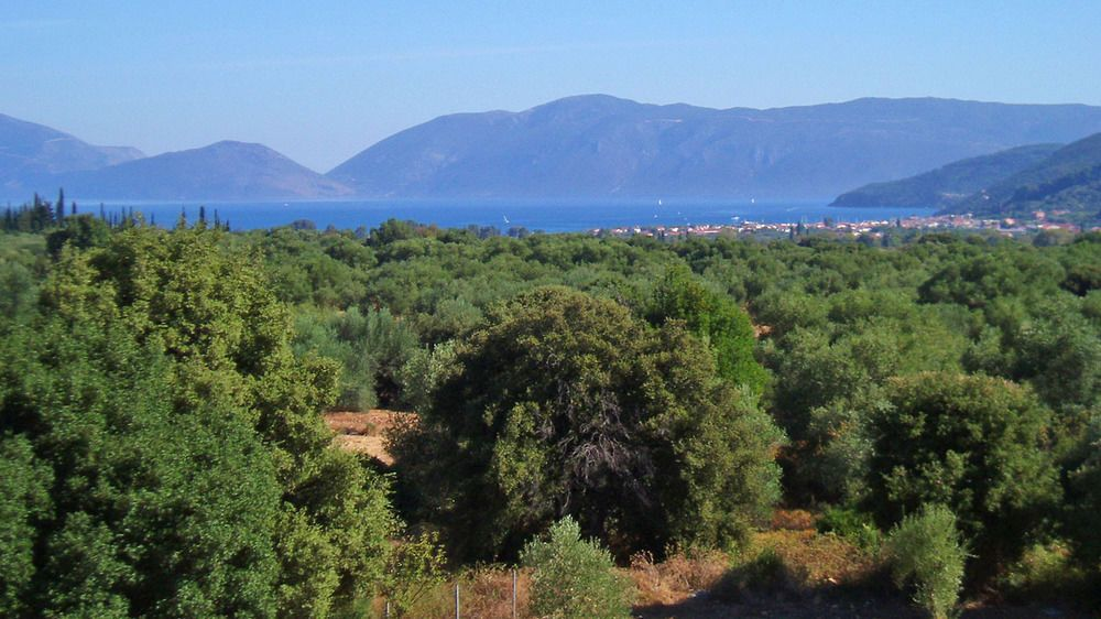 Pilarei, Peloponnese, West Greece and Ionian Sea, Griechenland