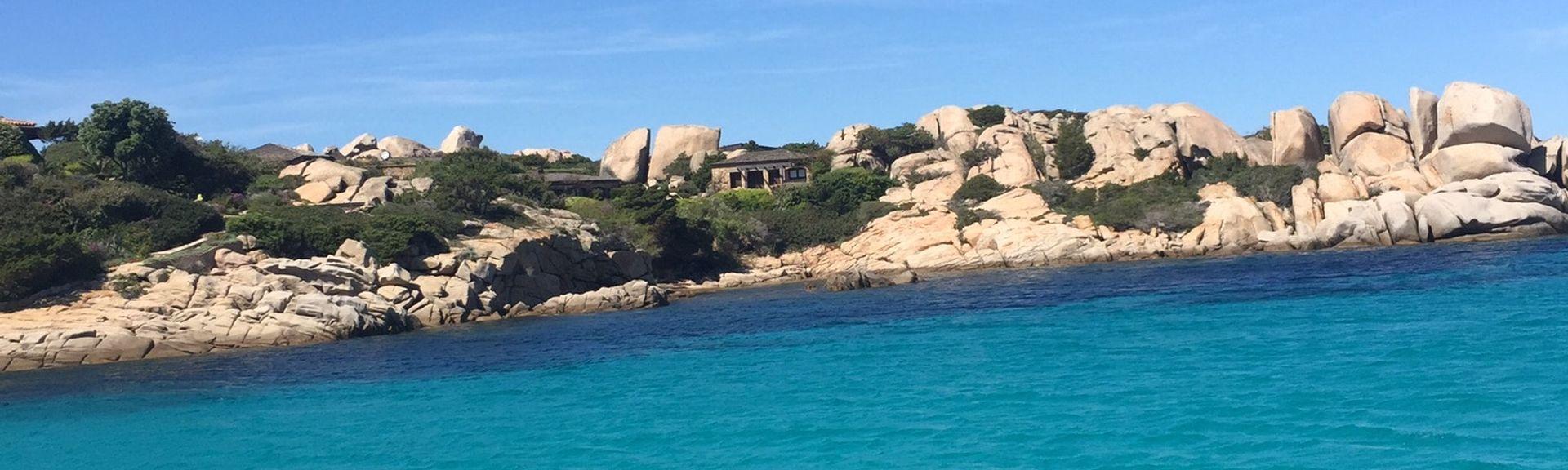 Ghisoni, Haute-Corse, France