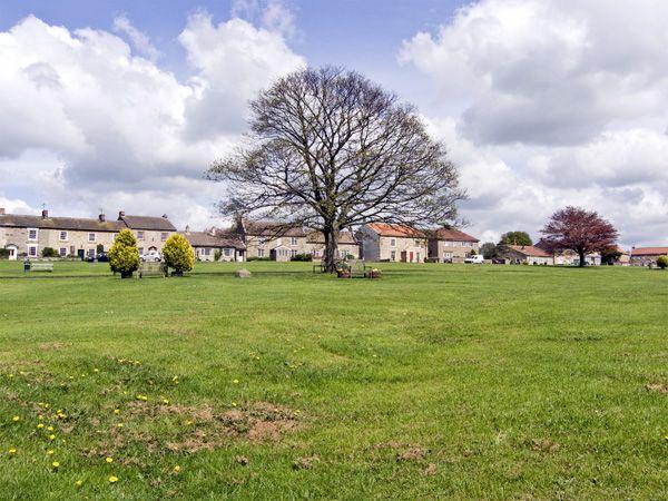 Darlington, Darlington, Darlington, UK