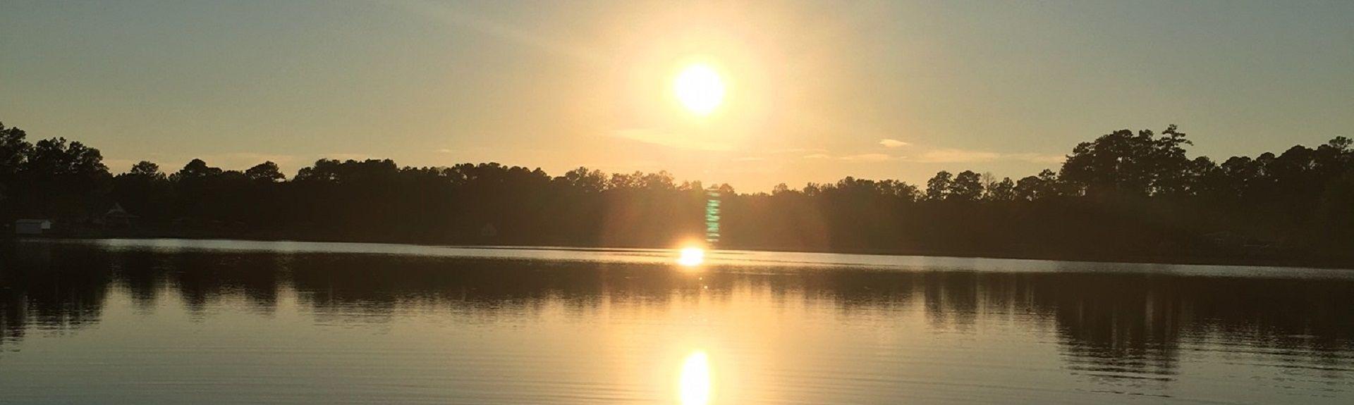 Tyrone, Georgia, Estados Unidos