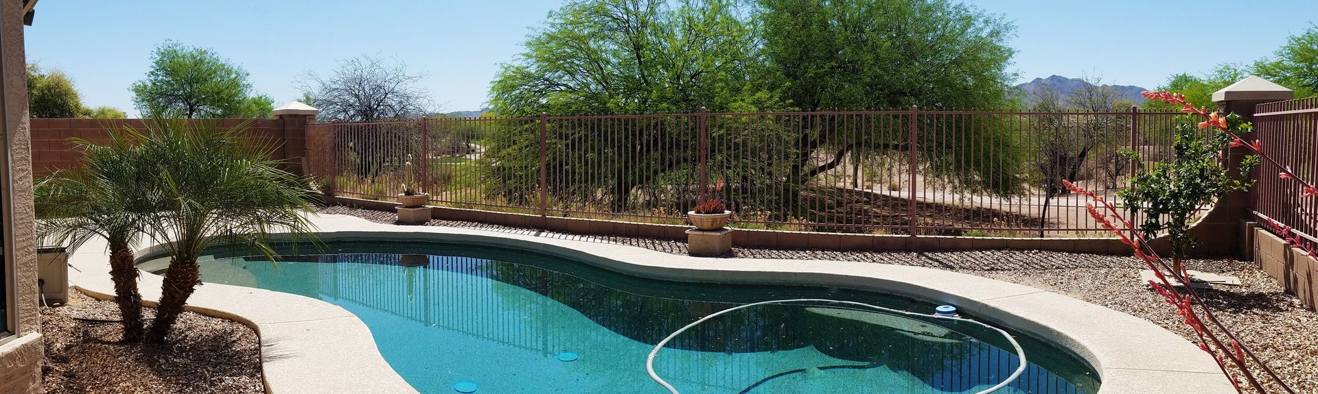 Seville, Gilbert, Arizona, United States of America