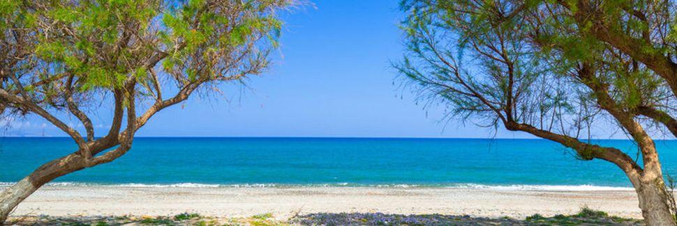 Μονή, Κρήτη, Ελλάδα