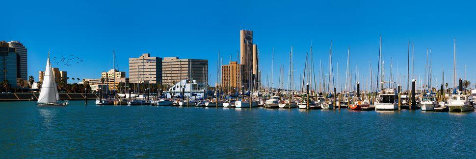 Corpus Christi, Texas, États-Unis d'Amérique