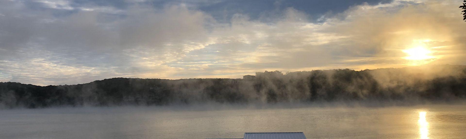 Lakeside, Missouri, États-Unis d'Amérique