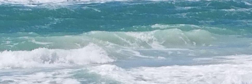 Ilexhurst, Holmes Beach, Florida, Stati Uniti d'America