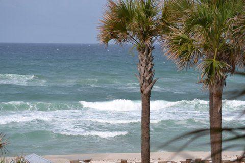 Grand Panama Resort, Panama City Beach, FL, USA