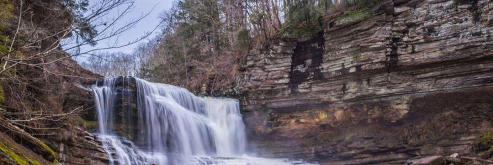 Gainesboro, Tennessee, USA