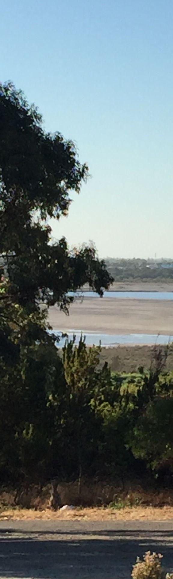 Serpentine, Austrália Ocidental, Austrália