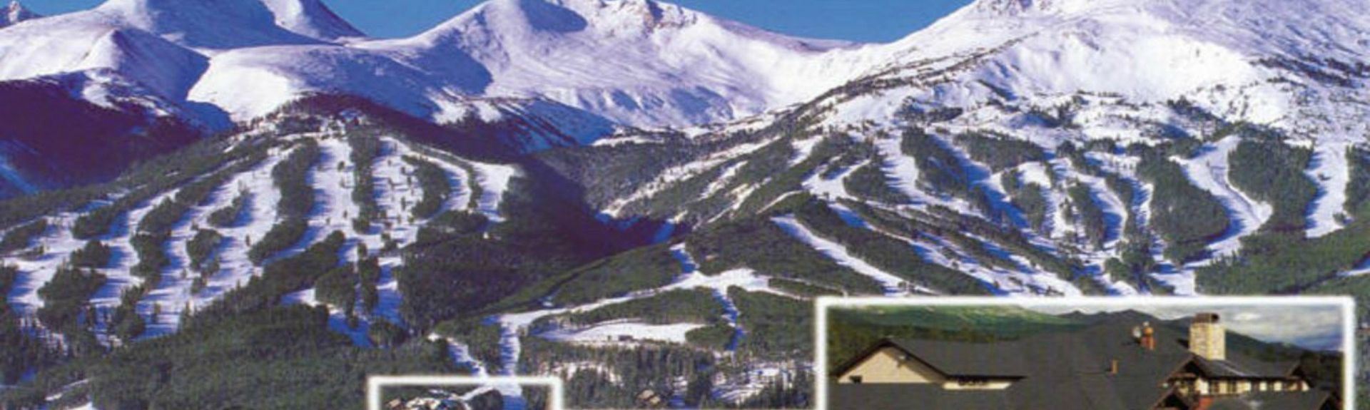 Grand Timber Lodge (Breckenridge, Colorado, United States)