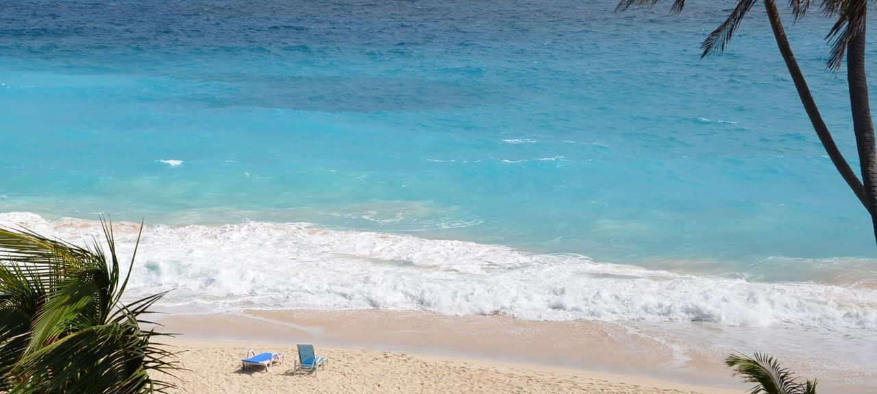 Saint Philip, Barbados