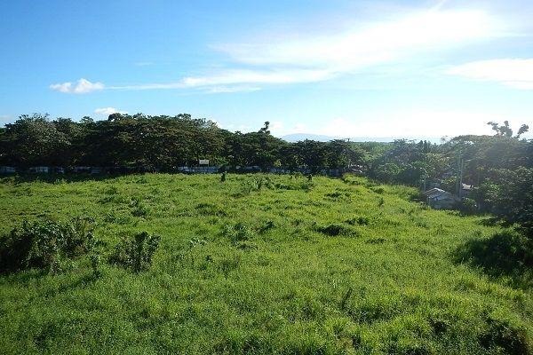 Davao, Davao Region, Philippinen