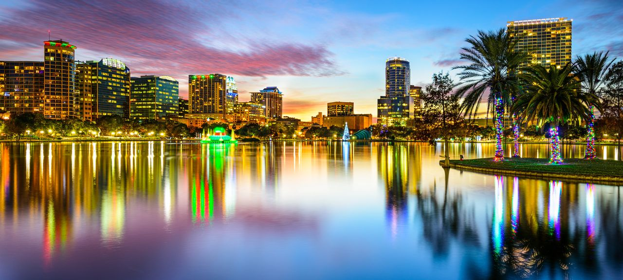 Orlando Fl Vacation Rentals Houses Amp More Homeaway