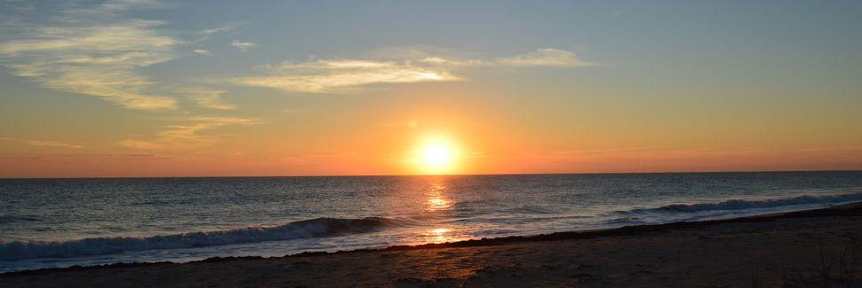 Florida Ridge, Vero Beach, Florida, Verenigde Staten