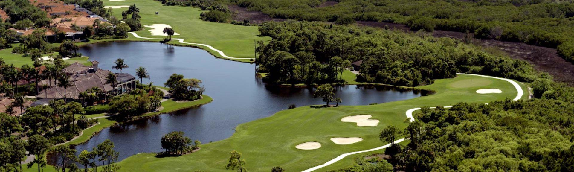 Conservancy of Southwest Florida, Naples, Florida, United States of America