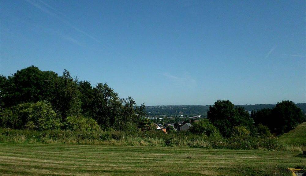 Herstal, Wallonische Region, Belgien