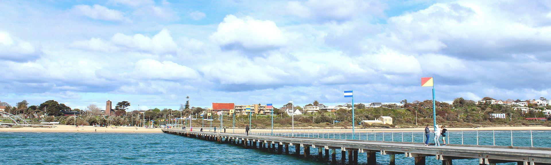 Frankston VIC, Australia