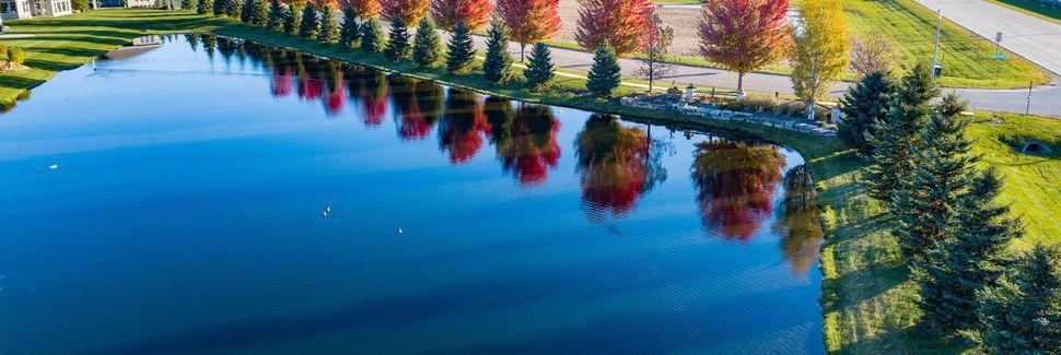 Kasson, Minnesota, Stati Uniti d'America