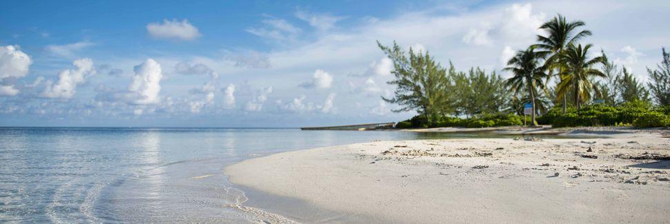 Kaibo Yacht Club (North Side, Ilhas Cayman)