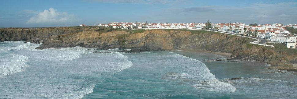 Longueira, Dystrykt Beja, Portugalia