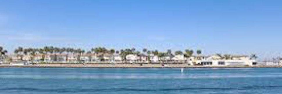 Belmont Heights, Long Beach, California, Estados Unidos
