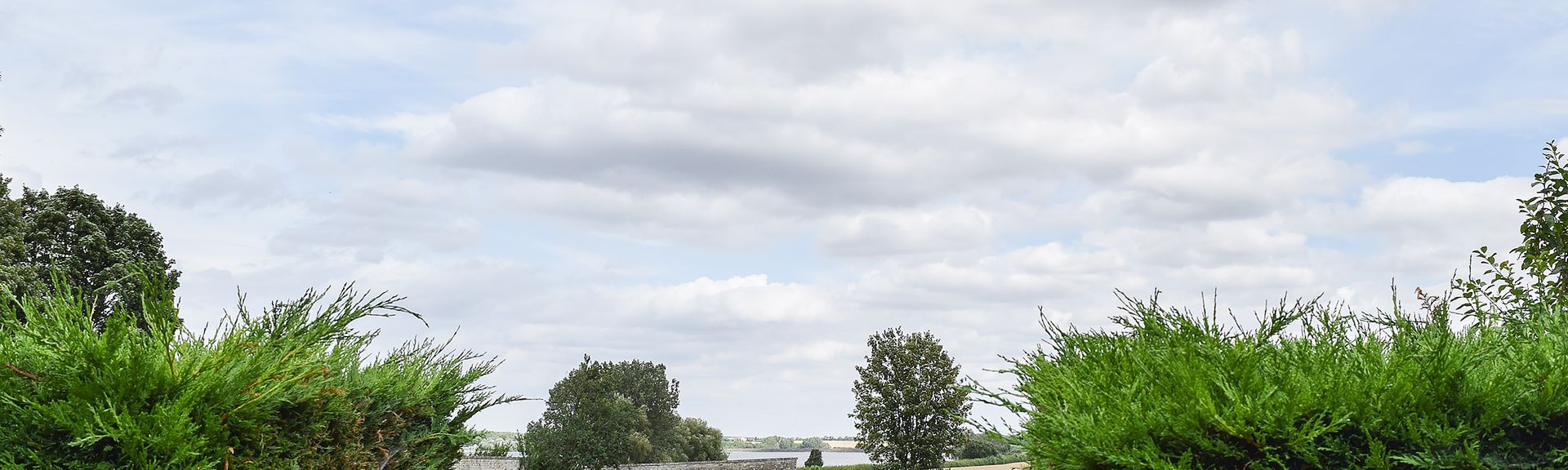Melton, Leics, Angleterre, Royaume-Uni