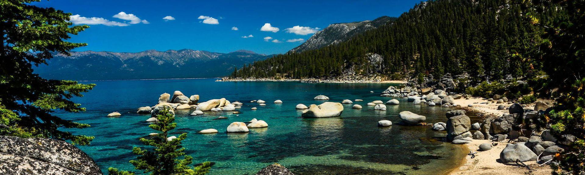 Vrbo | Reno, NV Vacation Rentals: house rentals & more