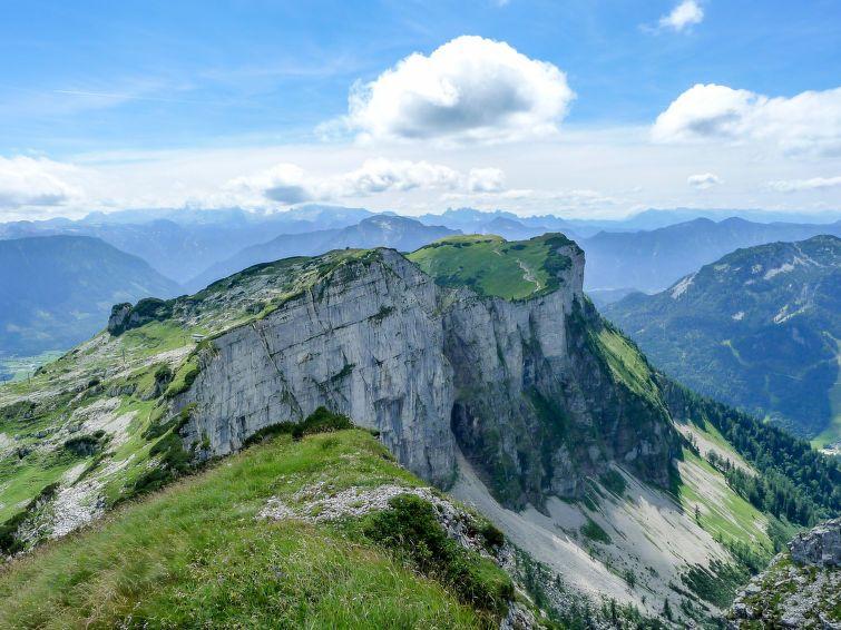 Distretto di Liezen, Stiria, Austria