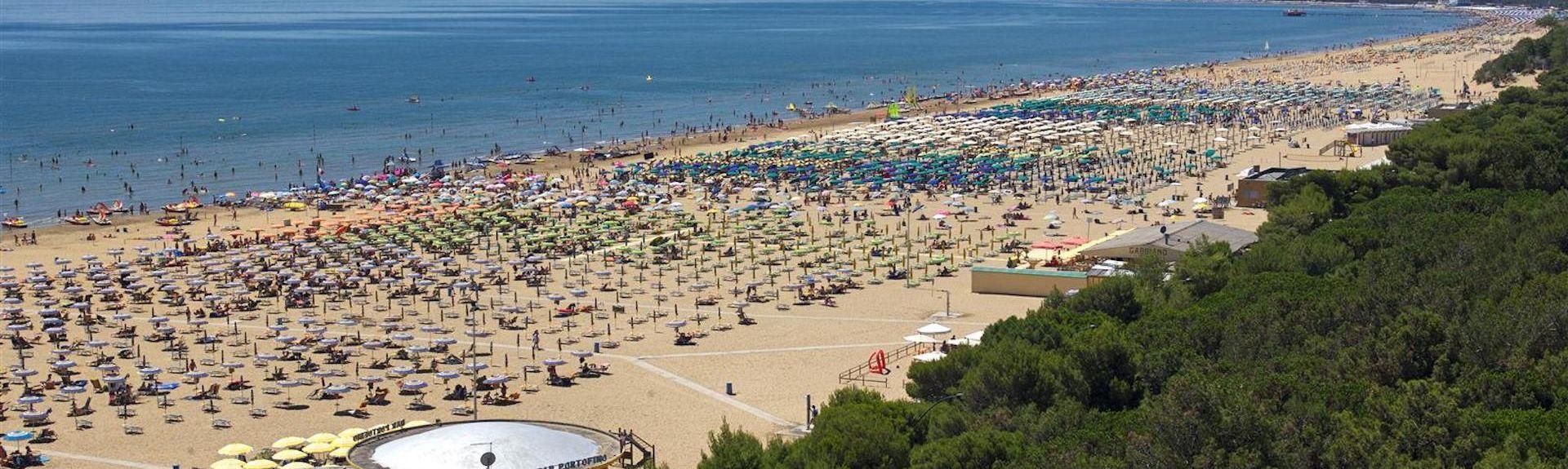 Province of Gorizia, Italy