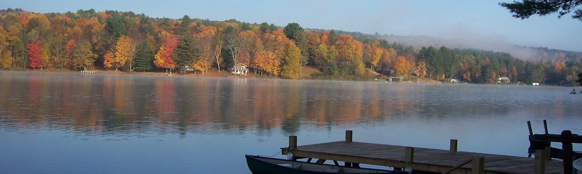 Glens Falls, NY, USA