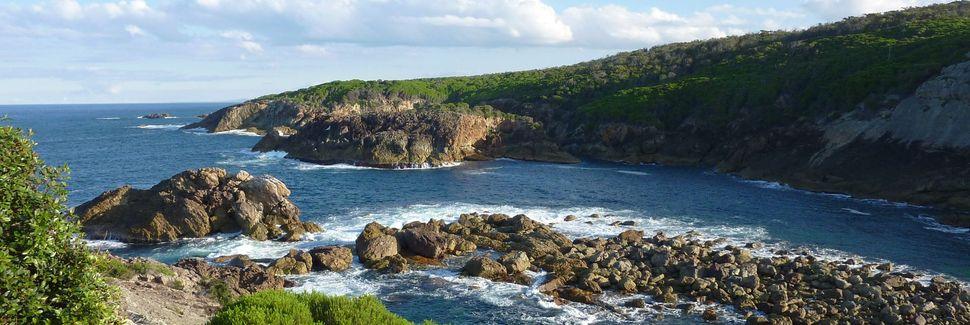 Bega, Nova Gales do Sul, Austrália