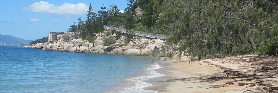 South Townsville QLD, Australia