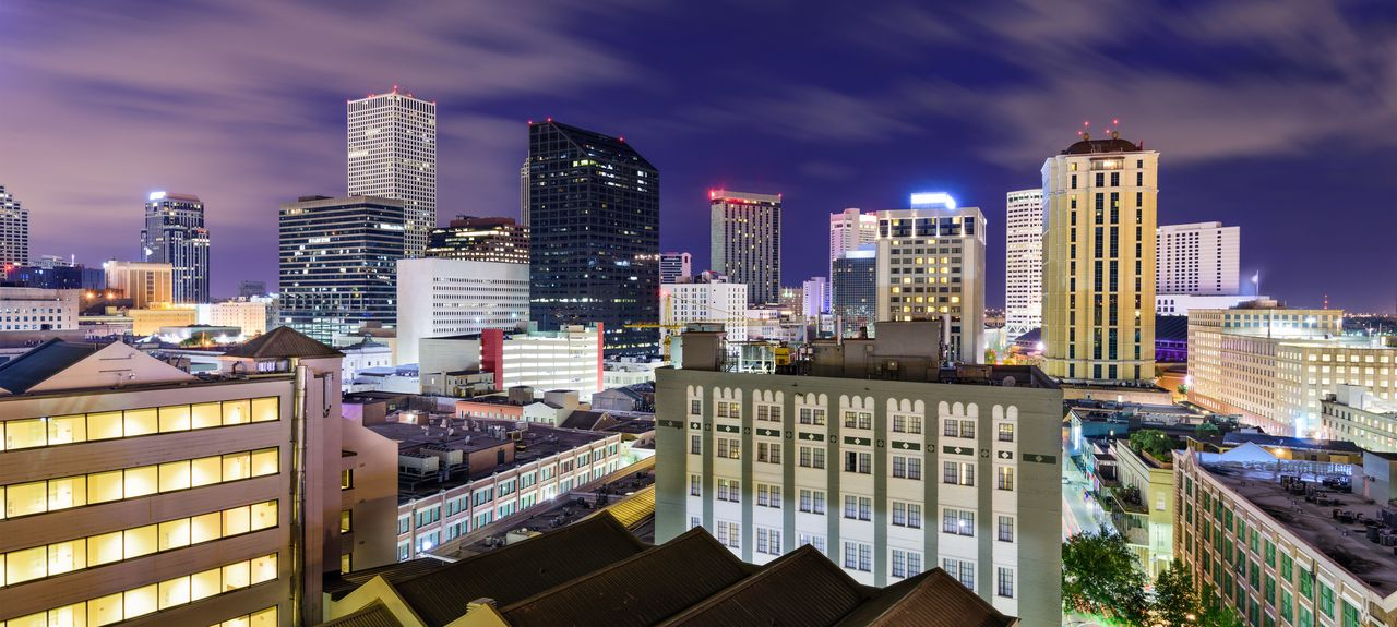 Downtown CBD New Orleans vacation rentals for 2018 HomeAway