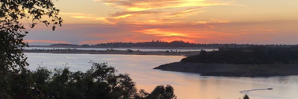 Granite Bay, Californie, États-Unis d'Amérique