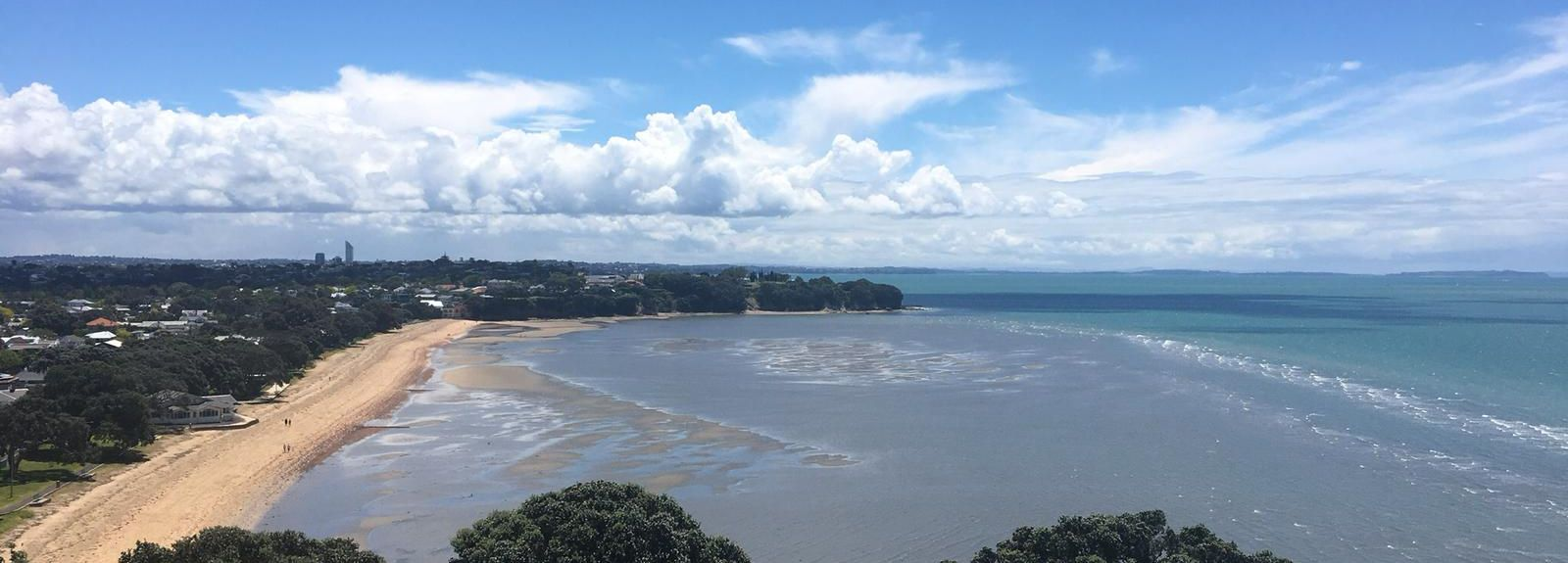 Devonport, Auckland Region, New Zealand