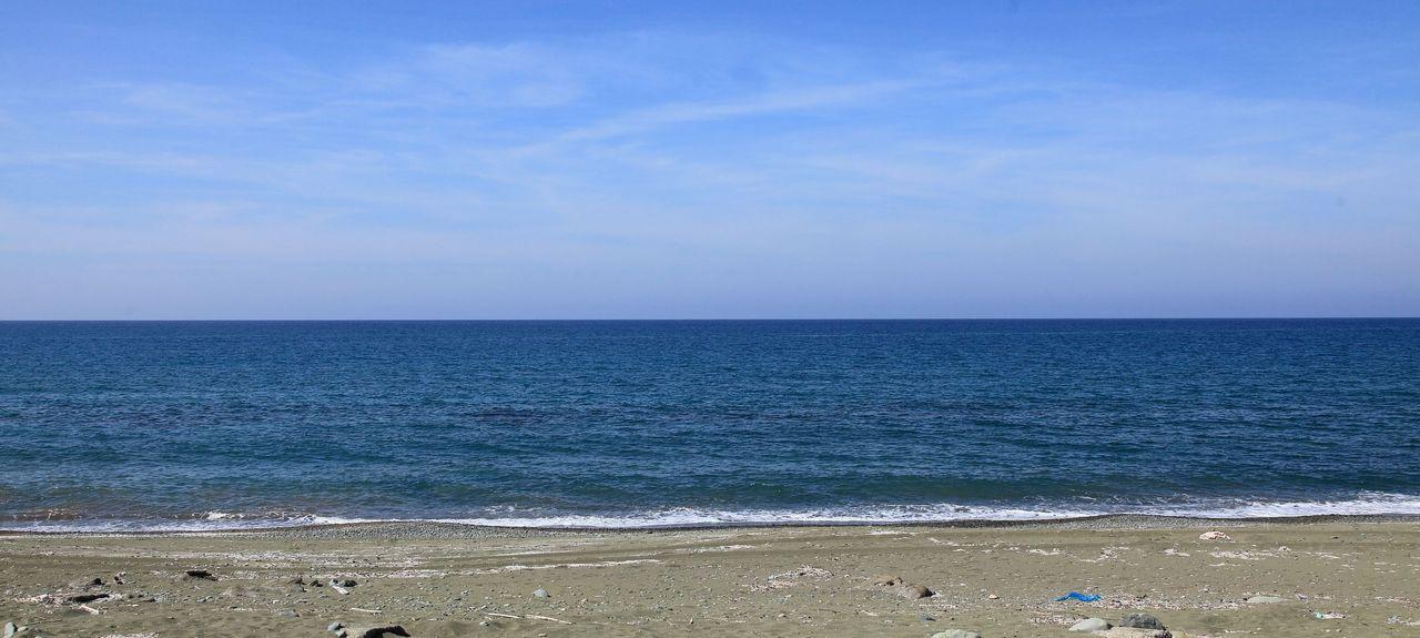 Pachyammos, Cyprus