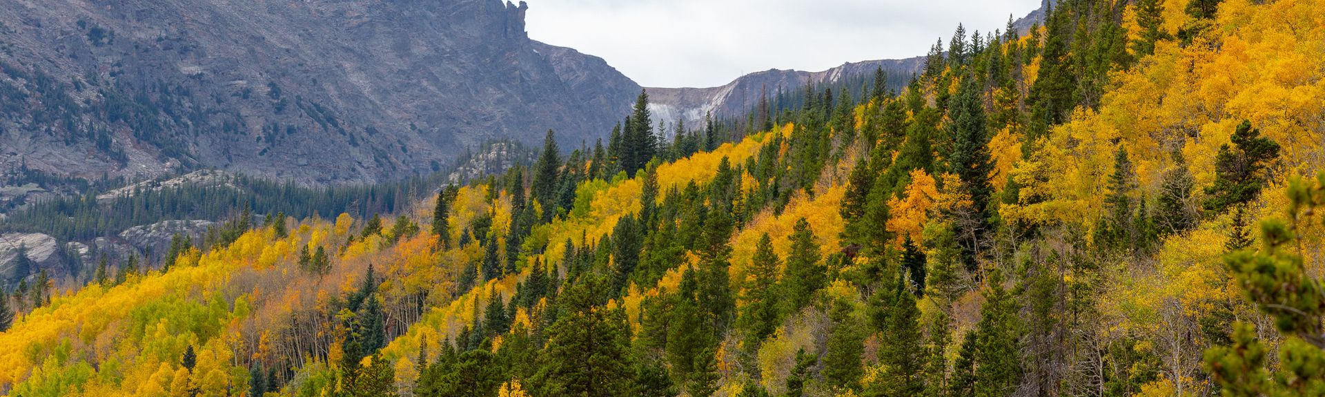 Glen Haven, Colorado, Verenigde Staten