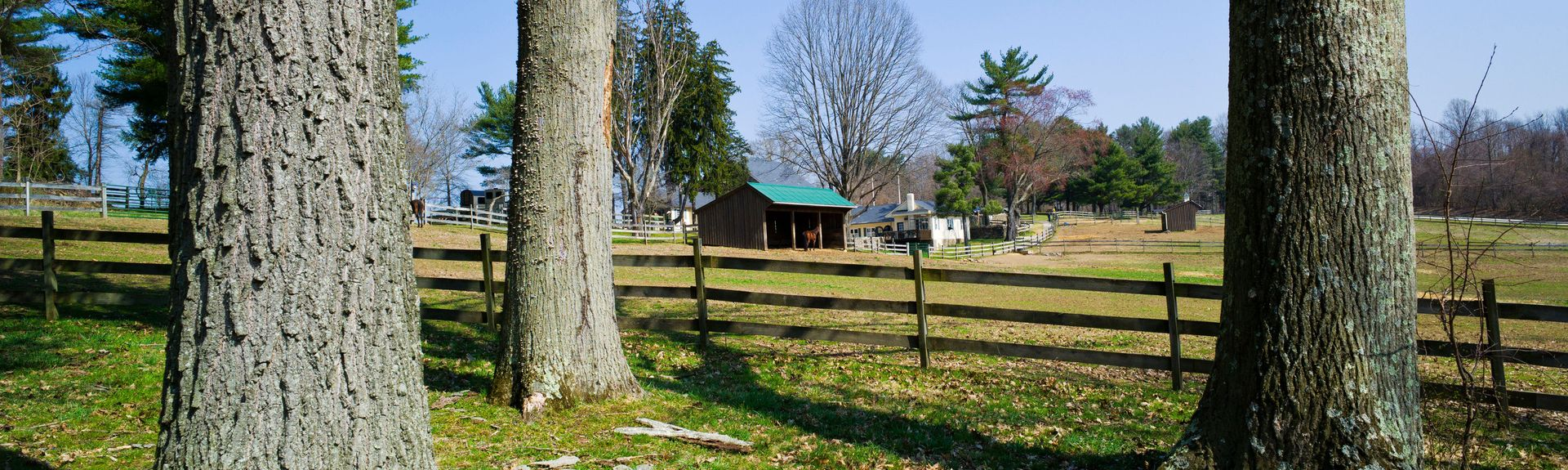 Hidden Valley, Somerset, Pennsylvania, United States of America
